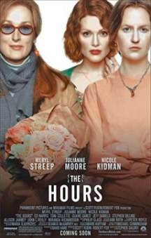 230px-The_Hours_Poster