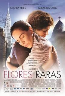 Blog_Beiramar_Flores_Raras