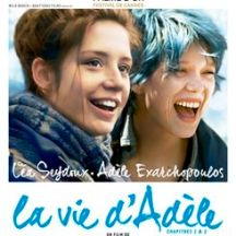 Blue_Is_the_Warmest_Colour