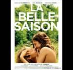 la-belle-saison-624×0-2
