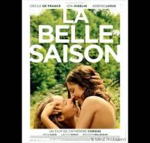 la-belle-saison-624x0-2
