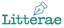 logo-litterae@2x