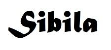 logo-sibila-1